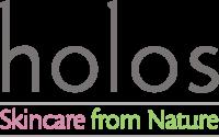 Holos-Logo