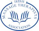 Irish Massage Therapists Association